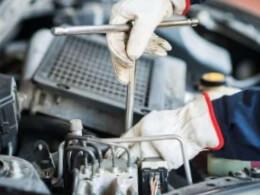 Положительные моменты техобслуживания автомобилей в техцентре АВТОДЕЛО